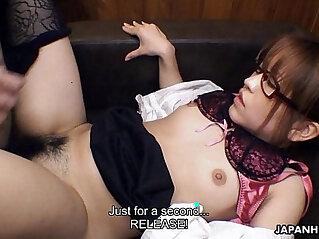 8:53 - japanhdv Time Fuck Bandits Aoi Mochida hd -