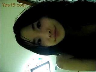 10:10 - My Koran teen girlfriend -