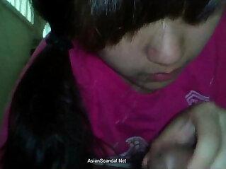 7:08 - 2014 Cute Girl Kim Gyu ri Sex Videos -
