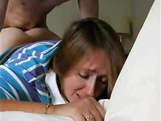 3:05 - Mom in her ass by GPJ -