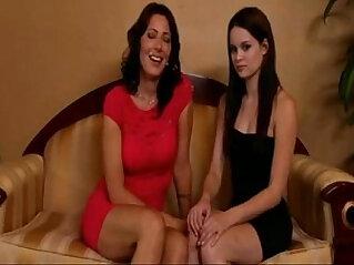 1:54:21 - lesbian milfs vs young girls -