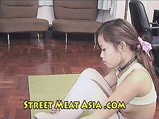 9:50 - Street Thai Bimbo Chemically Reduced IQ -